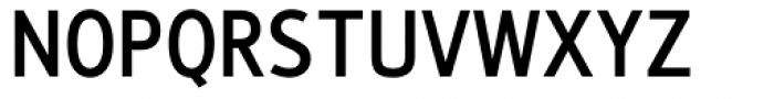 AcademiaT Bold Font UPPERCASE