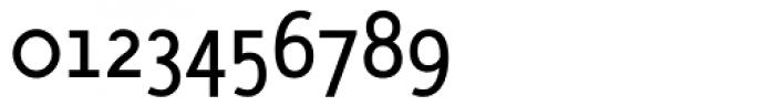 AcademiaTSC Font OTHER CHARS