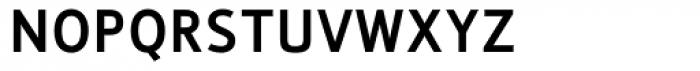 AcademiaTSC Font LOWERCASE