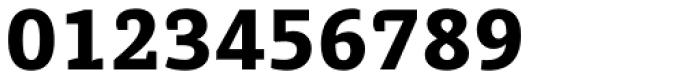 Achille FY Black Font OTHER CHARS