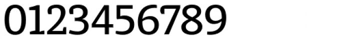 Achille II Cyr FY Medium Font OTHER CHARS