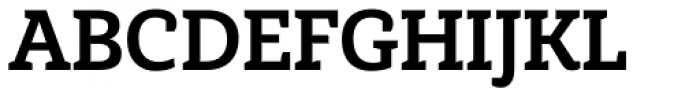 Achille II FY Bold Font UPPERCASE
