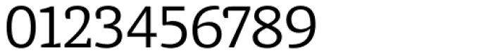 Achille II FY Regular Font OTHER CHARS