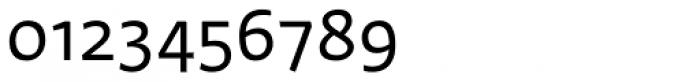 Actium Font OTHER CHARS