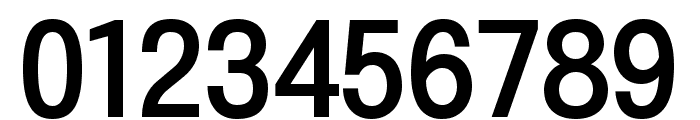 210 Computersetak Regular Font OTHER CHARS