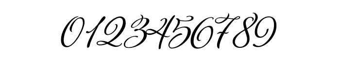 AdornS Serif Regular Font OTHER CHARS