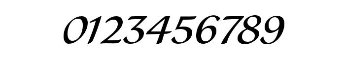 Alexa Std Regular Font OTHER CHARS