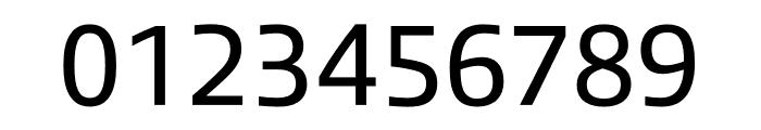 Allumi Std Extended Regular Font OTHER CHARS