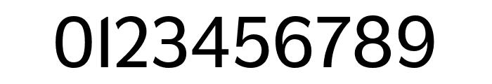 Americane Condensed Regular Font OTHER CHARS