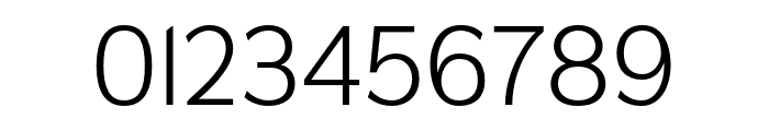 Americane Light Italic Font OTHER CHARS