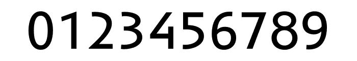 Anisette Std Petite Regular Font OTHER CHARS
