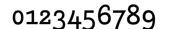 Arlette Regular Font OTHER CHARS