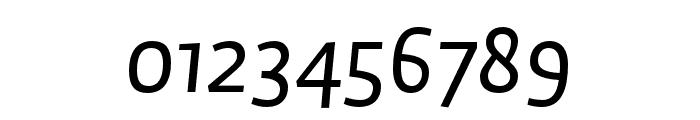 Auto Pro Regular Italic 1 Font OTHER CHARS