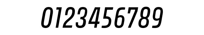 Avory I Latin Italic Font OTHER CHARS