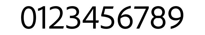 BC Novatica CYR SemiBold Italic Font OTHER CHARS