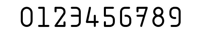 BD Jupiter Regular Font OTHER CHARS