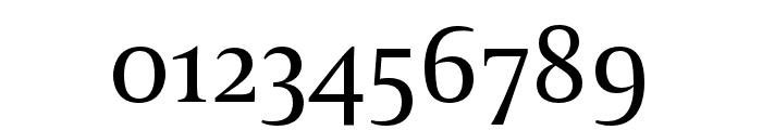 Capitolium2 Regular Font OTHER CHARS