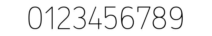 DINosaur Black Italic Font OTHER CHARS