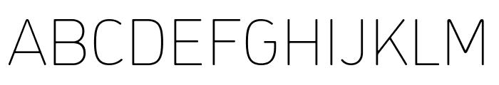 DINosaur Black Italic Font UPPERCASE