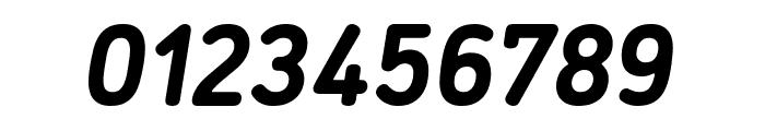 DINosaur Bold Italic Font OTHER CHARS