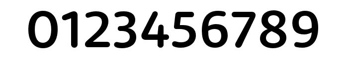 Dita Cd Medium Font OTHER CHARS