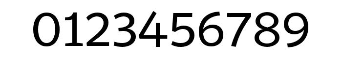 Dovetail MVB Regular Font OTHER CHARS
