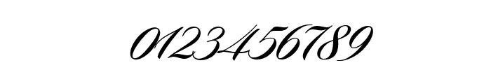 Duende Pro Regular Font OTHER CHARS