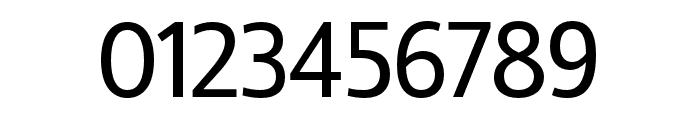 Dulcian Cond Regular Font OTHER CHARS