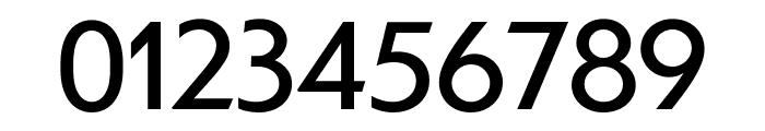 Dunbar Tall Regular Font OTHER CHARS