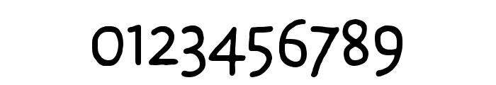 Duper Pro Regular Font OTHER CHARS