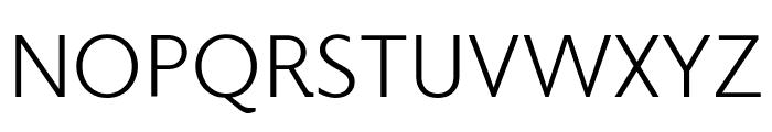 Elido Deco Initials Regular Font UPPERCASE
