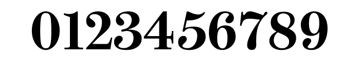 Escrow Condensed Bold Font OTHER CHARS