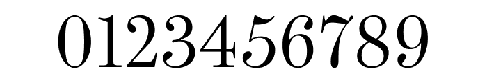 Escrow Condensed Light Font OTHER CHARS