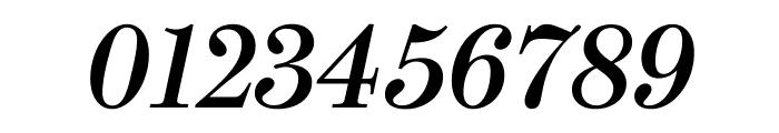 EscrowComp SemiboldItalic Font OTHER CHARS