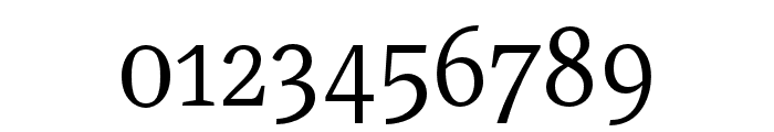 Eskapade Fraktur Regular Font OTHER CHARS