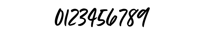 Fave Script Bold Pro Font OTHER CHARS