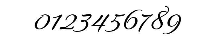 Gautreaux Bold Font OTHER CHARS