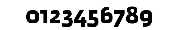 Ginger Pro Regular Font OTHER CHARS