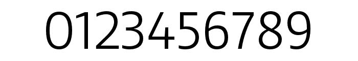 Ingra Cd UltraLight Font OTHER CHARS