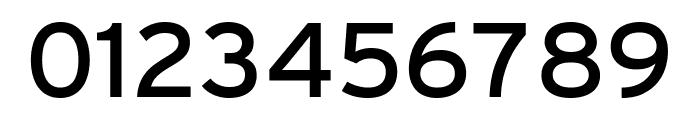 Interstate Condensed Regular Font OTHER CHARS