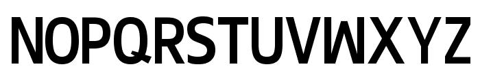 Keraleeyam Regular Font UPPERCASE