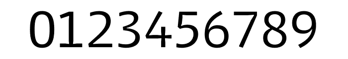 Lipa Agate High Regular Font OTHER CHARS
