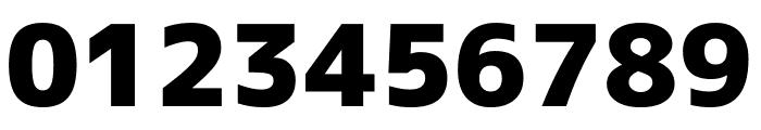 M+ 1c Black Font OTHER CHARS