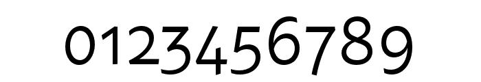Macho Regular Font OTHER CHARS