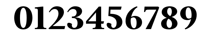 Magneta Condensed Black Font OTHER CHARS