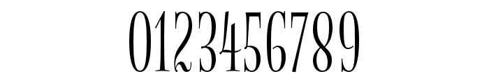 Magnolia MVB Regular Font OTHER CHARS