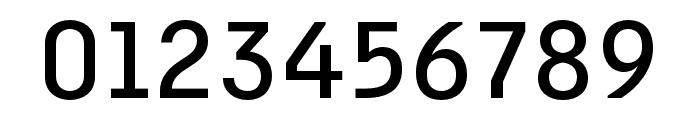Margin MVB Medium Font OTHER CHARS