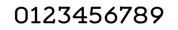 Maxular Regular Font OTHER CHARS