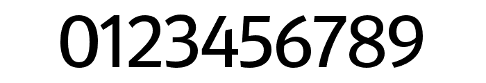 Meta Headline Pro Comp Font OTHER CHARS