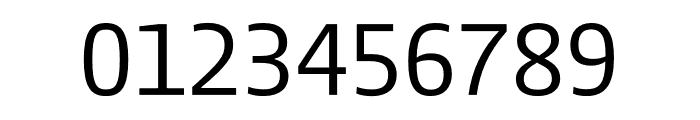Mislab Std Narrow Light Font OTHER CHARS